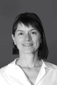 Nathalie Héricourt