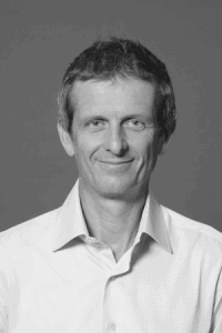 Etienne KOENIG, Expert Sequentia