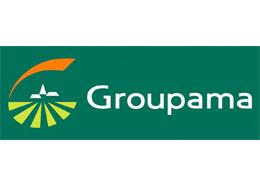 formation-assurance-groupama