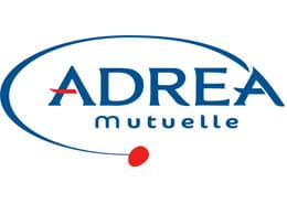 formation-assurance-mutuelle-adrea
