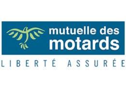 formation-assurance-mutuelle-des-motards
