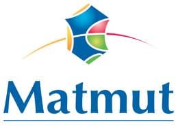 formation-assurance-mutuelle-matmut