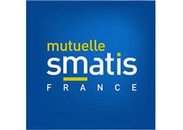 formation-assurance-mutuelle-smatis