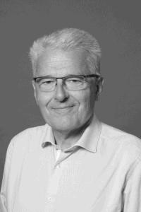 Patrick Autin, Expert Sequentia