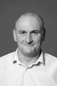Pierre Bonal, fondateur de Sequentia
