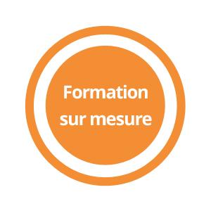 Formation Assurance sur Mesure