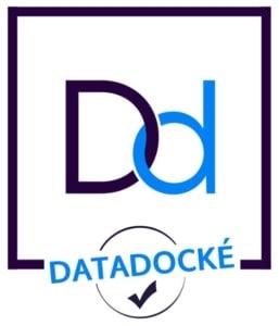Datadock formation assurance