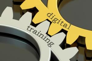 3 nouveaux modules de formation assurance