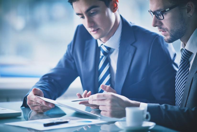 Formation pour manager de vente en assurance